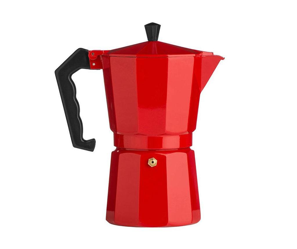 Big Red Kávéfőző 450 ml