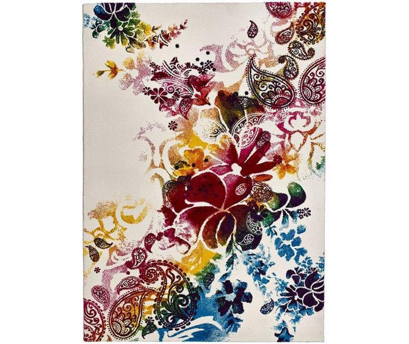 Preproga Colorfully 60x120 cm