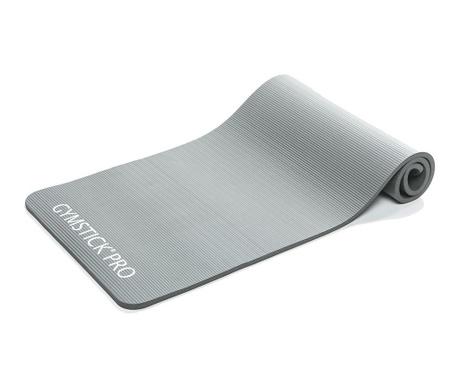 Постелка за фитнес Gymstick Pro 60x170 см