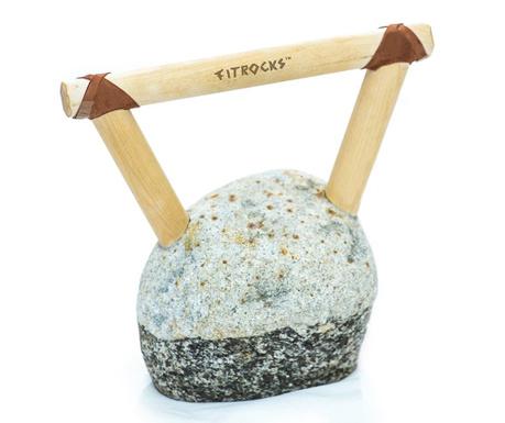 Granite Kettlebell súlyzó