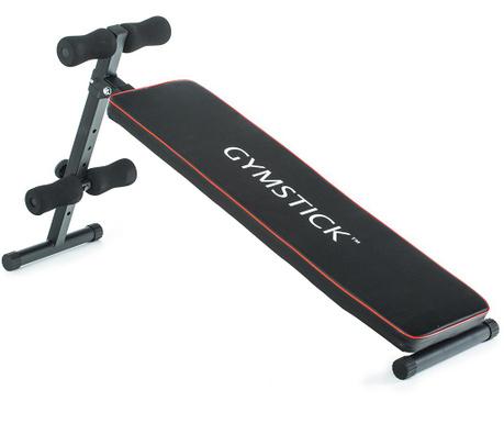 Perfect Gym Hasizomerősítő pad