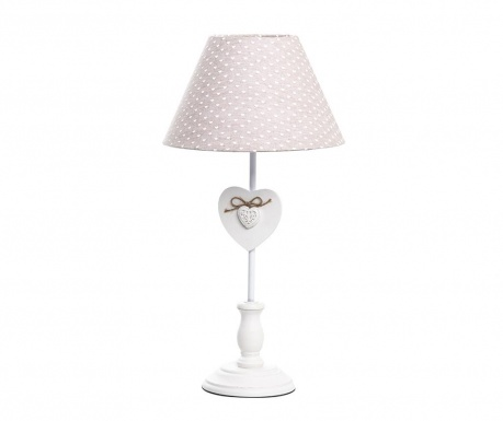 Arletta Éjjeli lámpa