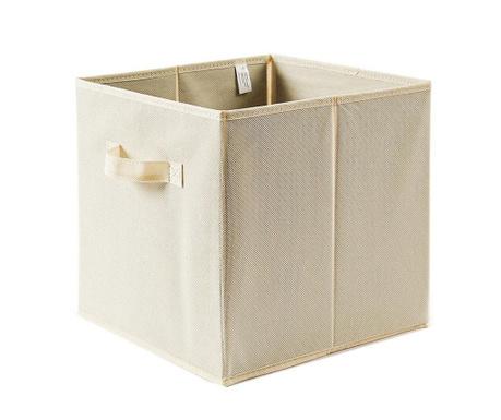 Shranjevalna škatla Easy Range