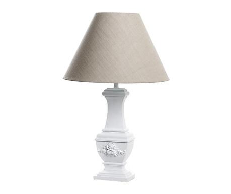 Librada Lámpa