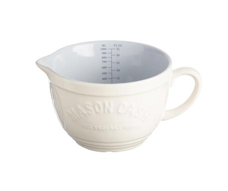 Šalica za mjerenje Bakewell 1 L