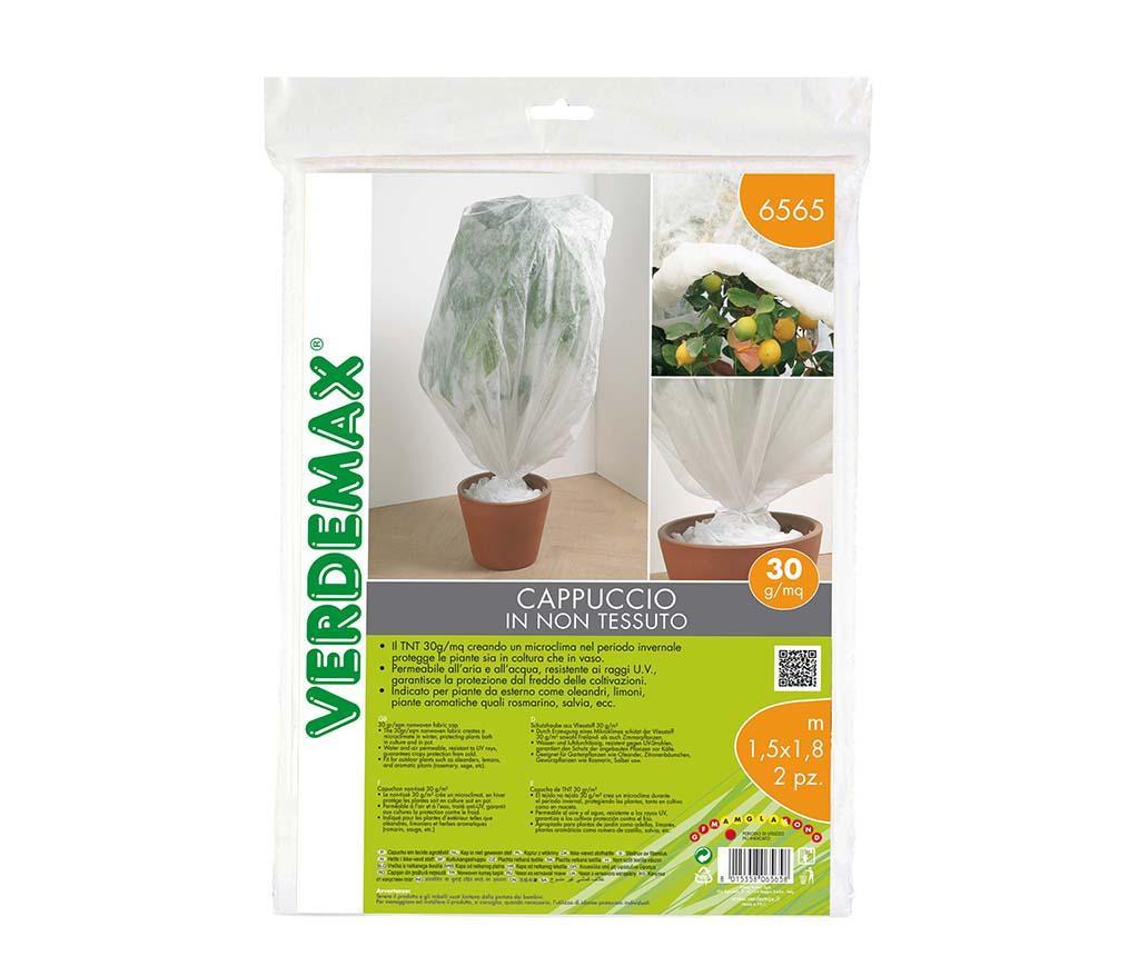 Cap Növényvédő huzat 150x180 cm