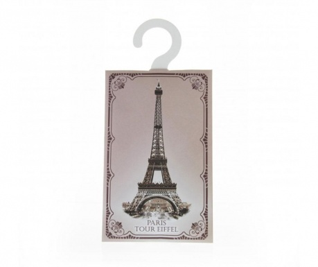 Tour Eiffel Szekrény illatosító