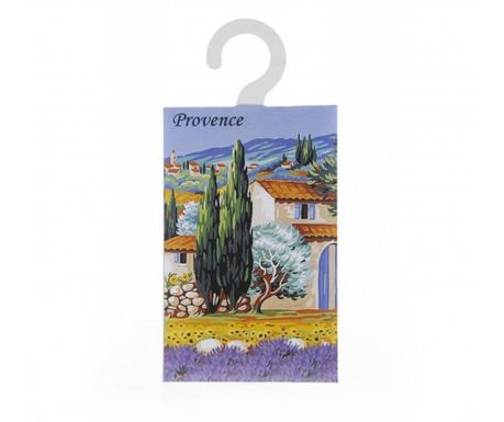 Provence Szekrény illatosító