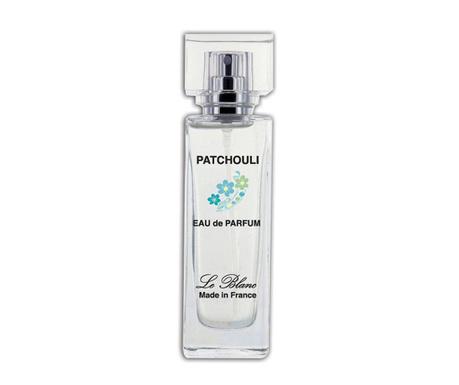 Patchouli Parfüm 50 ml