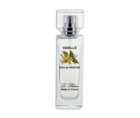 Vanille Parfüm 50 ml