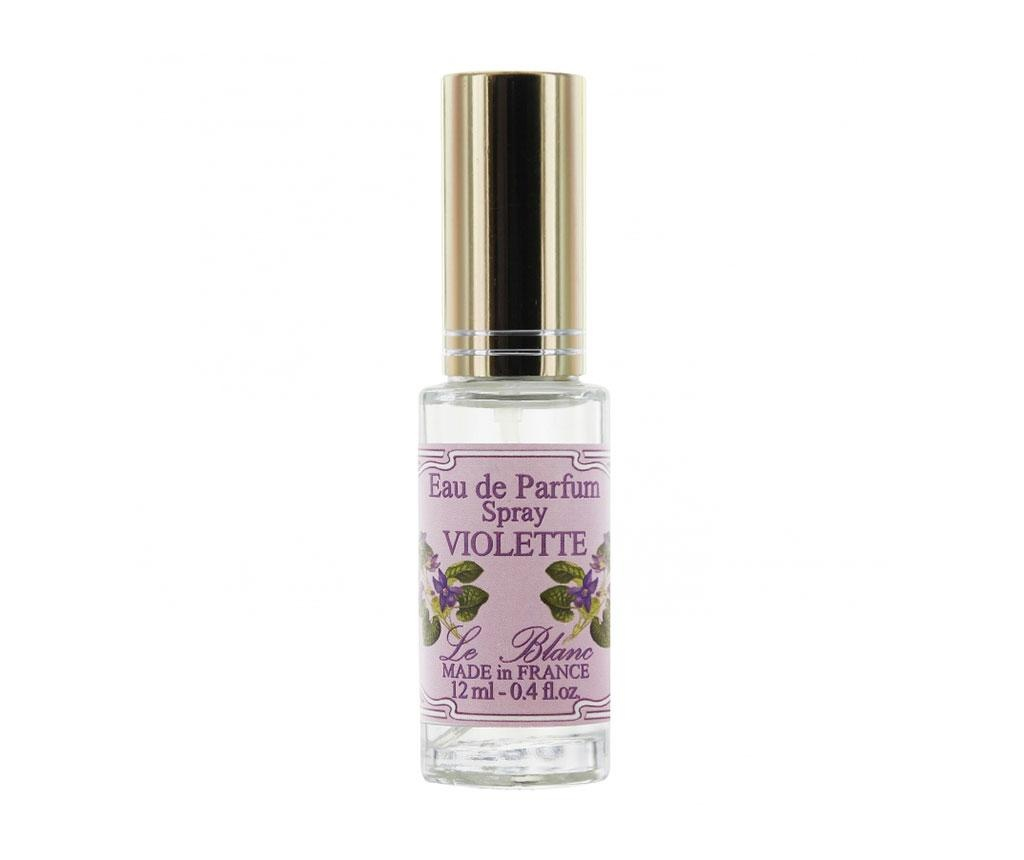 Apa de parfum Violette 12 ml