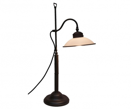Conneticut Lámpa