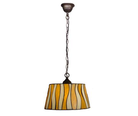 Safari Csillár