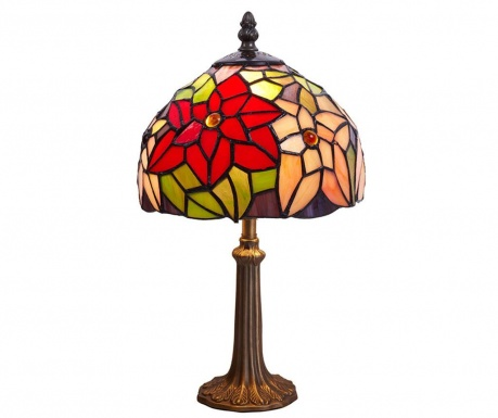 Lampa Guell Slim