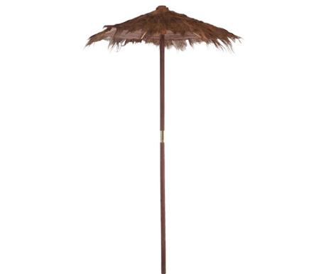 Градински чадър Cocoleaf