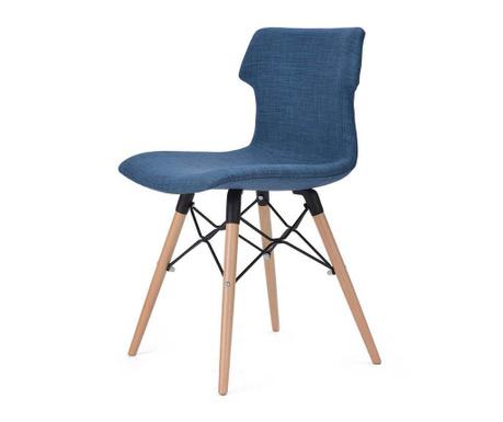 Stolica Stan Blue