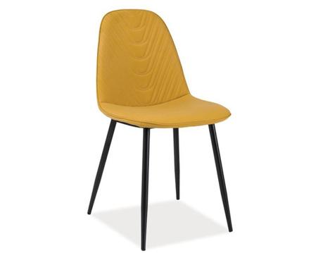 Krzesło Irene