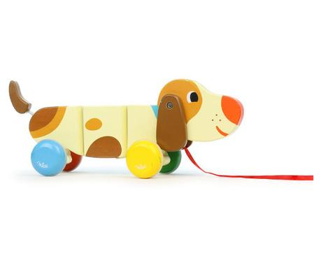 Tahací hračka Dog Basile