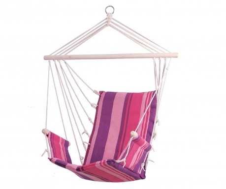 Hamac tip scaun Palau Candy