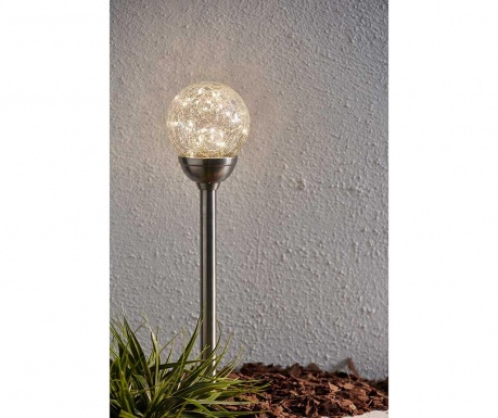 Lampa solara Chaldene Stick