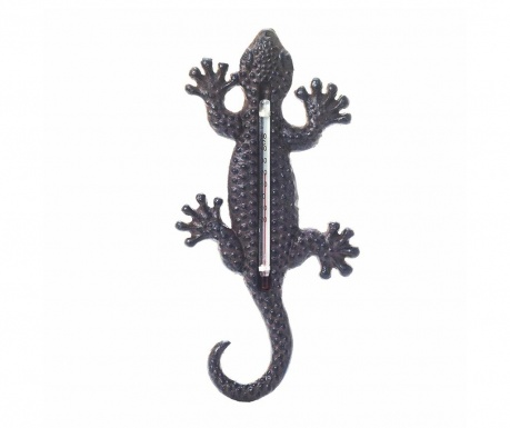 Room thermometer Lizard