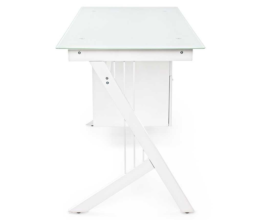 Pracovný stôl Scarlett
