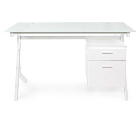 Psací stůl Scarlett