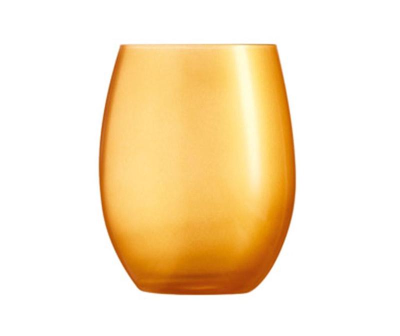 Kozarec Primarific Gold