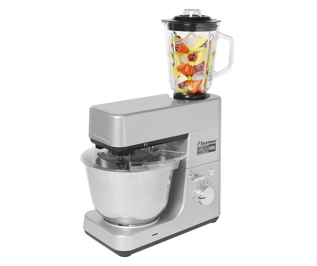 Easy Kitchen Pro 4 in 1 Konyhai robot