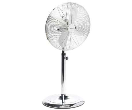 Podlahový ventilátor Casablanca