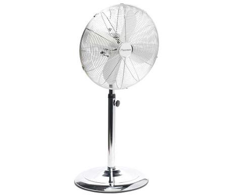 Casablanca Álló ventilátor