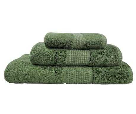 Кърпа за баня Phuket Emerald