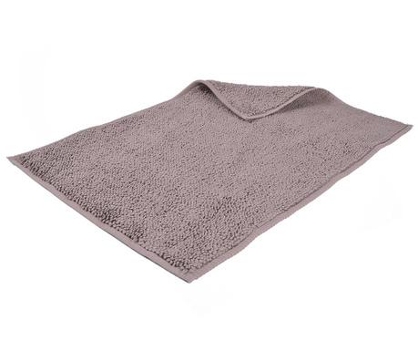 Кърпа за крака Chester Dune