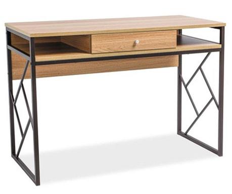 Pisalna miza Edmund