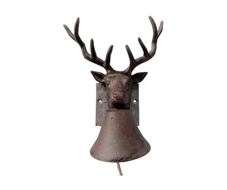 Clopotel de intrare Deer Music