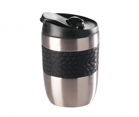 Šalica za putovanje Whell 260 ml