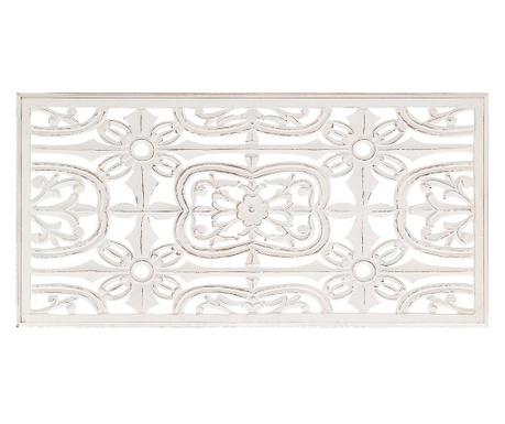 Nástěnná dekorace Jaleesa White