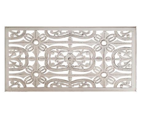 Nástěnná dekorace Jaleesa Grey