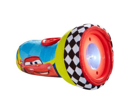 Фенерче McQueen Car