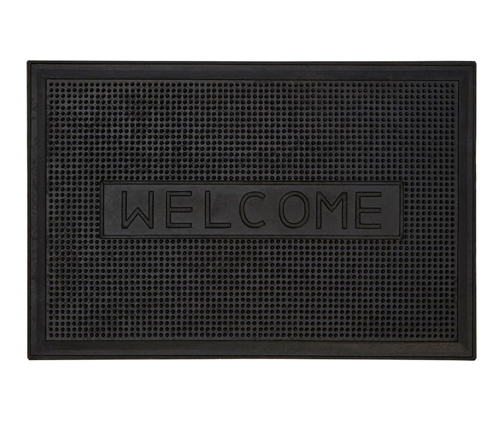 Otirač Welcome 40x60 cm