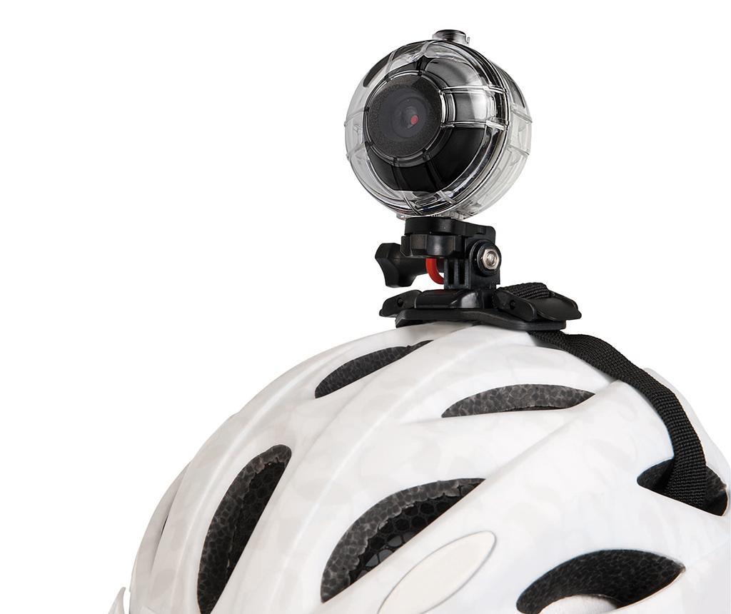 Sport View Hordozható videókamera