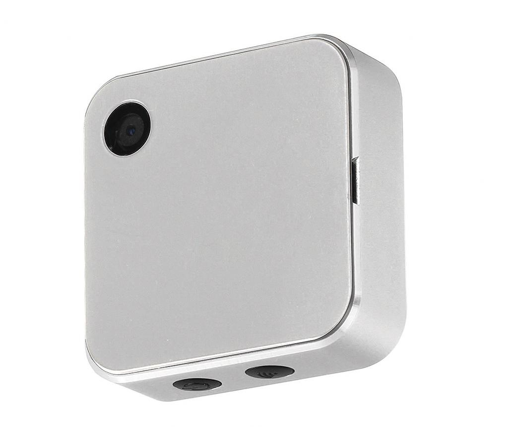 Camera video portabila Extreme