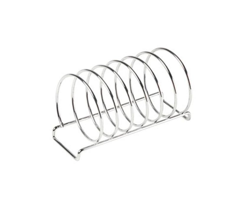 Držač za tost Wire