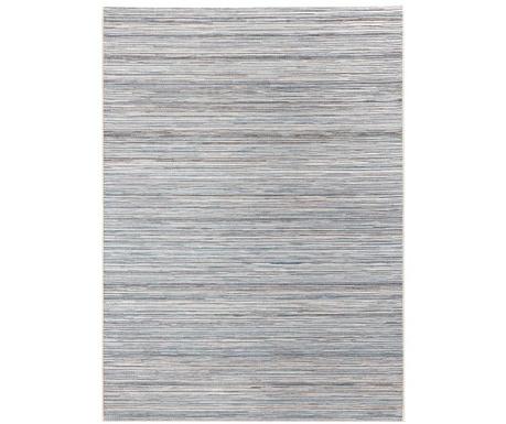 Venkovní koberec Lotus Carpet Light Grey Blue