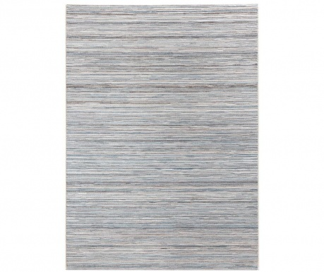 Tepih za vanjski prostor Lotus Carpet Light Grey Blue