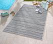 Lotus Carpet Light Grey Blue Kültéri szőnyeg 80x240 cm