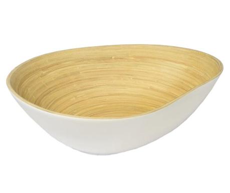Фруктиера Bamboo Life White