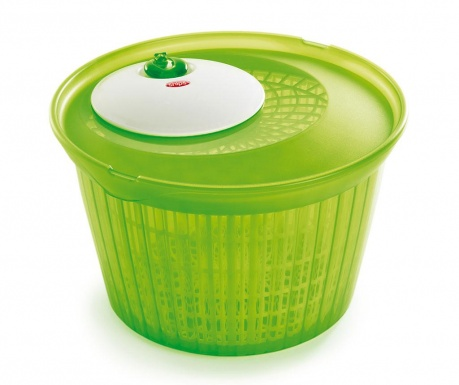 Uscator pentru salata Energy Green 4 L