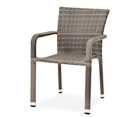 Simply Kültéri szék