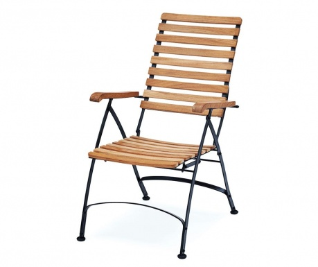 Apatura Kültéri szék
